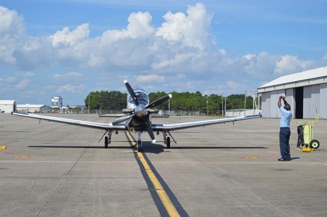 Fini Flight 2013_259